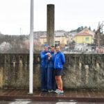 La Peace Run arriva a San Marino